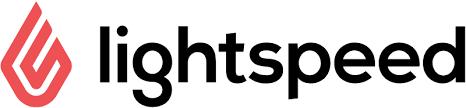 lightspeed-webshop-laten-maken
