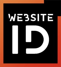 Website ID Logo